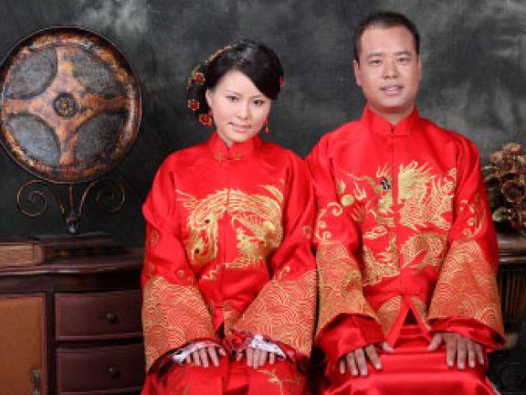So Heiratet Die Welt Brauche Traditionen Und Exotische Rituale