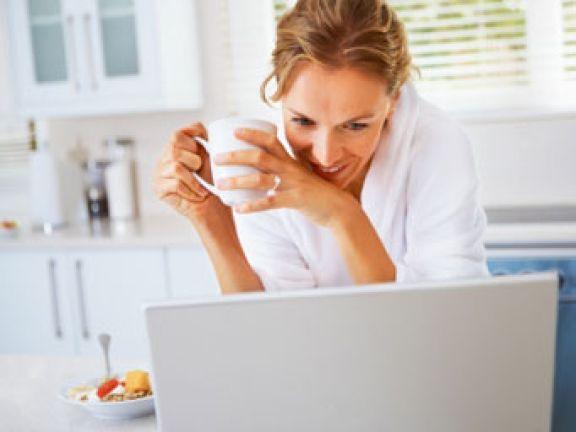 Was Sie über die VidaVida Diät wissen sollten