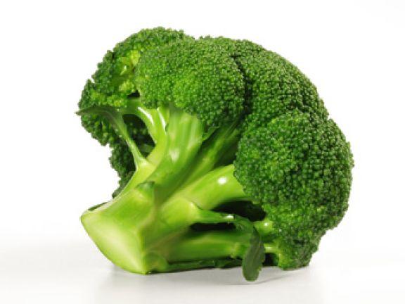 brokkoli eat smarter