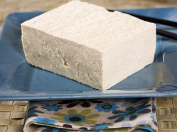 Tofu: Star der vegetarischen Küche