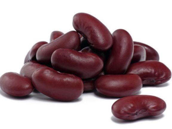 Aus einem Chili con Carne nicht wegzudenken: Kidneybohnen