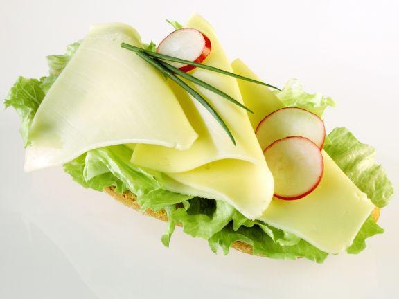 Käsebrot