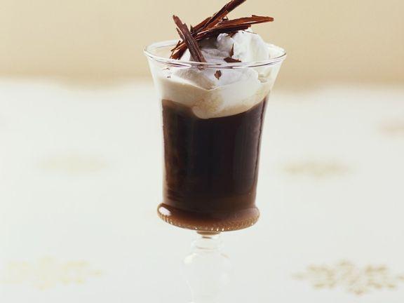 Kaffee Maria Theresia