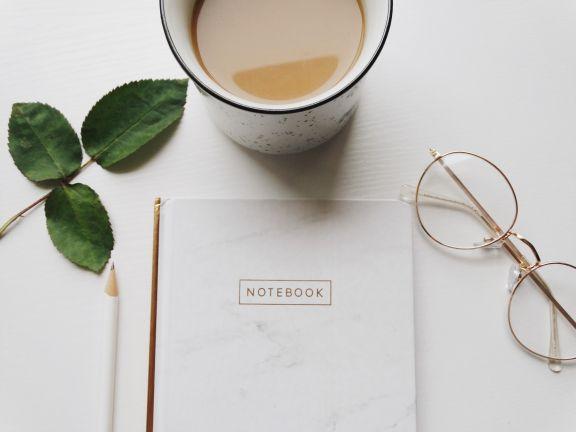 Kann grüner Tee den Blutdruck senken? - EAT SMARTER
