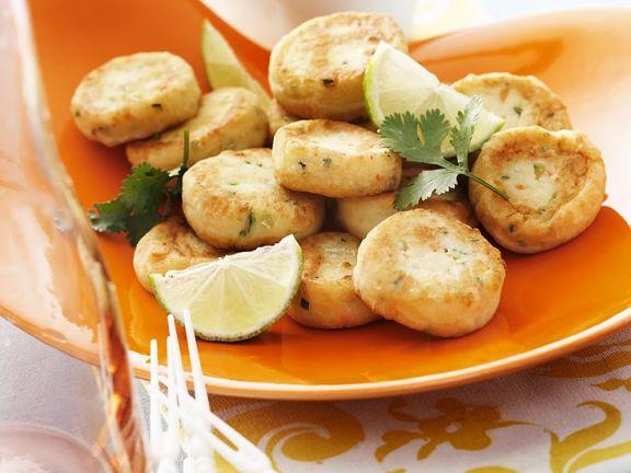 Kartoffeltale