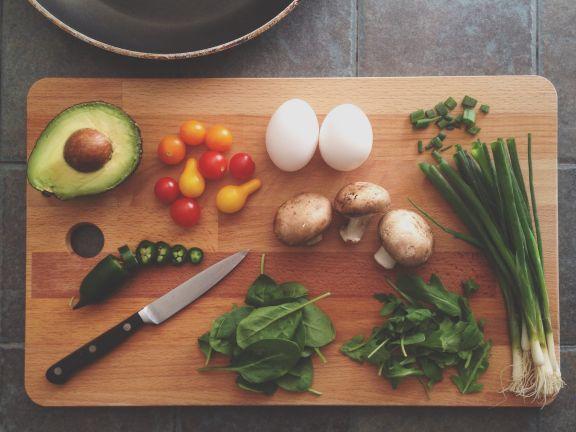 Küchentipps für jedermann