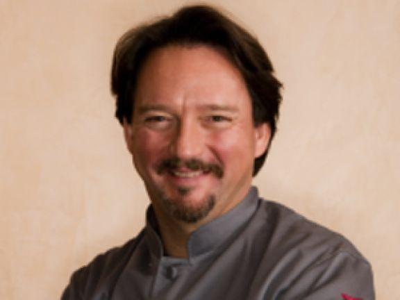 Kleeberg: Koch aus Leidenschaft