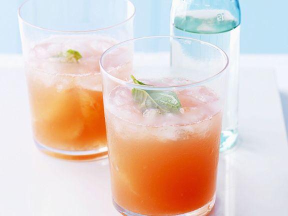 Low-Carb-Grapefruit-Drink