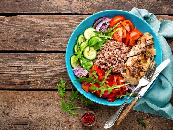 Was Sie über Low Fat 30  wissen sollten