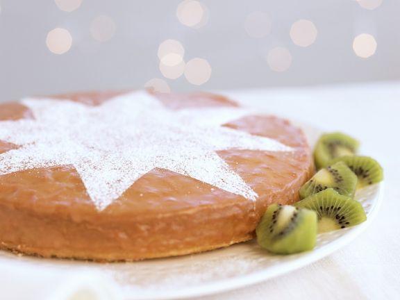 Mazarin-Kuchen