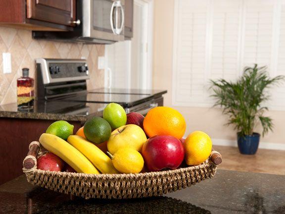 effektivste fruchtfliegenfalle