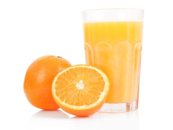 Fruchtsaft, Nektar oder Fruchtsaftgetränk: Die Qual der Wahl?
