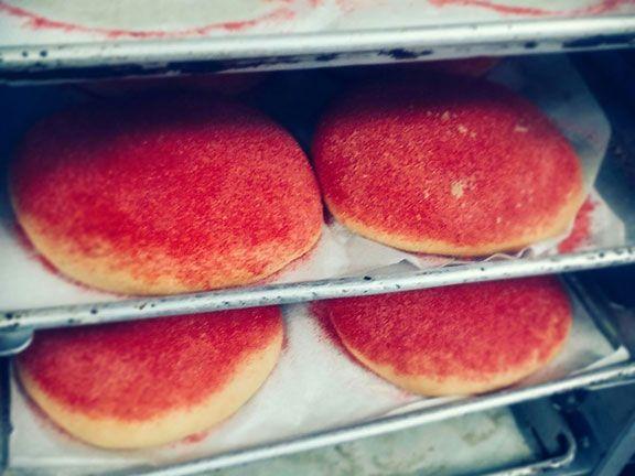 Pan Dulce: Die süßen Brötchen aus Mexiko