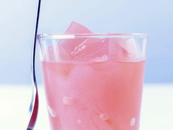 Pink-Grapefruit-Drink