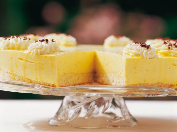 Quark-Verpoorten-Torte