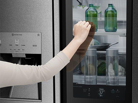 sch ner wohnen besser leben eat smarter. Black Bedroom Furniture Sets. Home Design Ideas