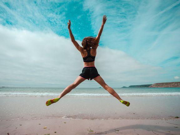 wie gesund ist abnehmen mit weight watchers
