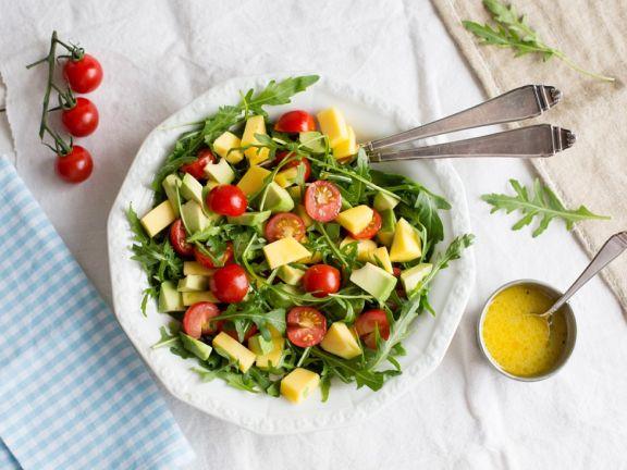 Top 30: Schnelle Diätrezepte
