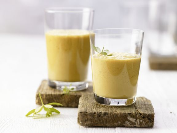 sanddorn kefir drink rezept eat smarter. Black Bedroom Furniture Sets. Home Design Ideas
