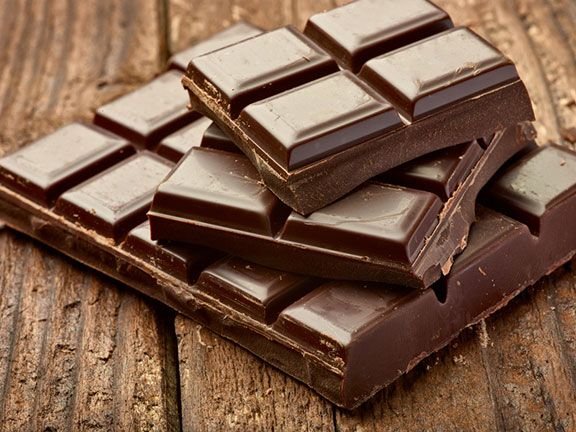 Billig-Fett in immer mehr Lebensmitteln enthalten