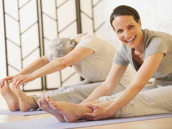 sport zum abnehmen so bek mpfen sie ihr bergewicht eat smarter. Black Bedroom Furniture Sets. Home Design Ideas