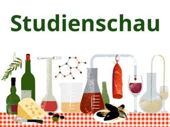 Studienschau 44/16