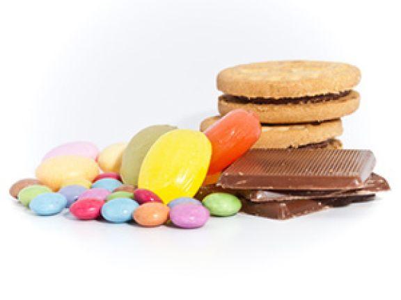 Diabetikerkekse & Co. enthalten Süßungsmittel. © Superhasi - Fotolia.com