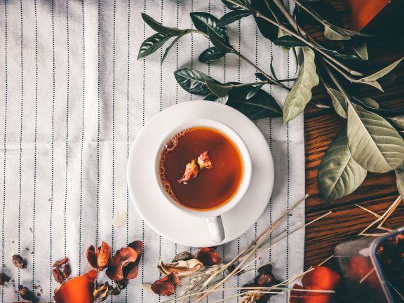 Heilmittel zum Abnehmen ohne Diät
