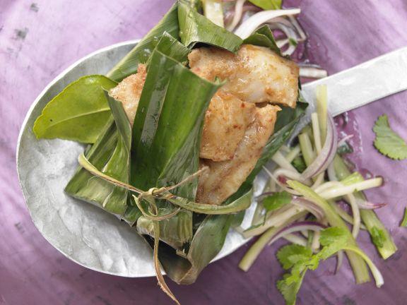 Thai-Pangasius