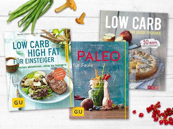 Die Top 10 Trennkost Kochbücher Empfohlen Von Eat Smarter Eat
