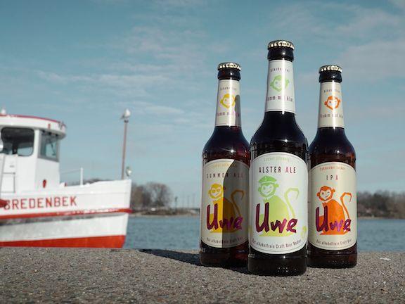 Trink Uwe