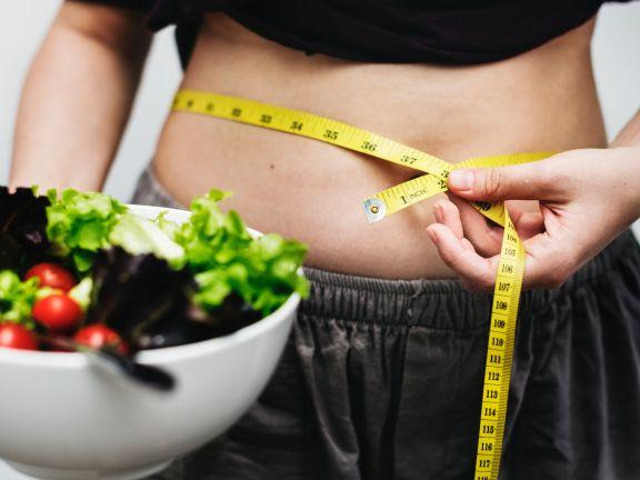 Welche Lebensmittel enthalten Protein, um Gewicht zu verlieren Gewicht zu verlieren