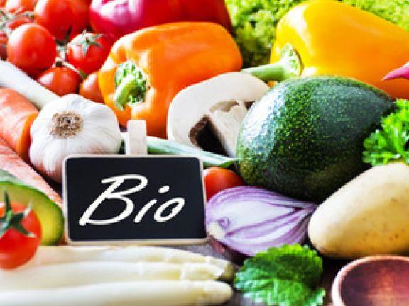 Bioprodukte © PhotoSG - Fotolia.com