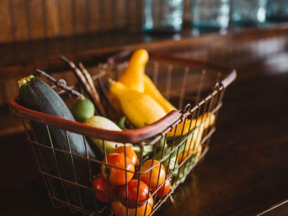 Mehr Transparenz für Verbraucher |Photo: © Unsplash/ Brooke Cagle