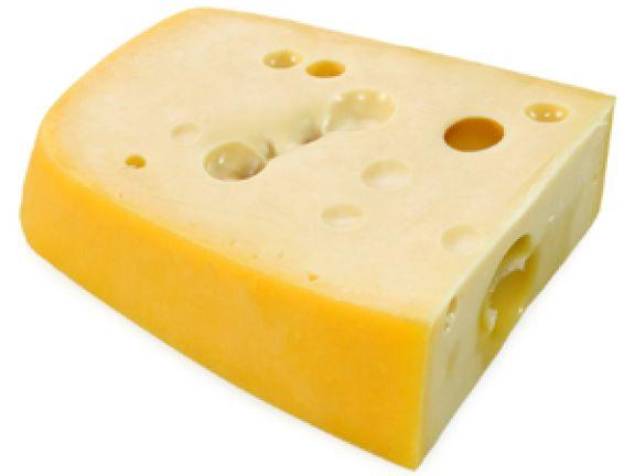 Käse ist sehr vielfältig ©Fotolia