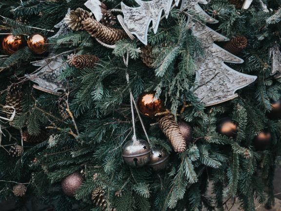 Weihnachtsplätzchen International.Weihnachten International Traditionen Und Spezialitäten Eat Smarter