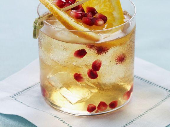 Whiskey-Drink