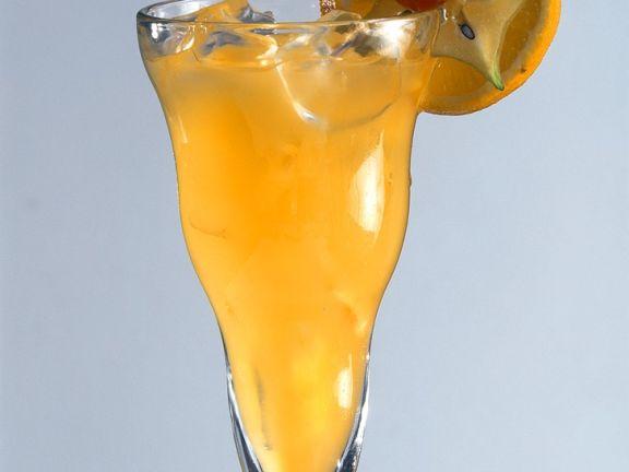 wodka orangen cocktail rezept eat smarter. Black Bedroom Furniture Sets. Home Design Ideas
