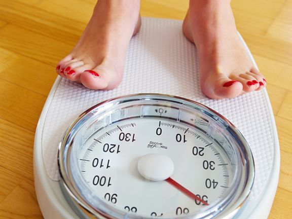 Was sind die Nadeln zur Gewichtsreduktion?