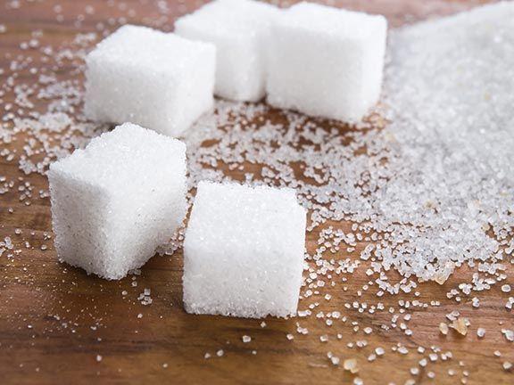 Weniger Zucker In Eigenmarken Bei Rewe Eat Smarter