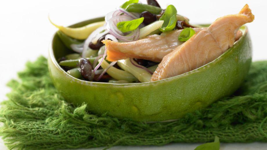idealer puls fettverbrennung
