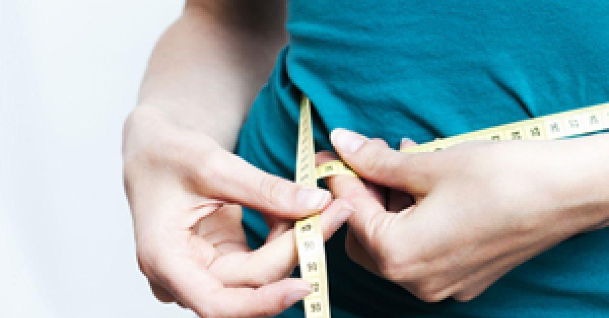 27 kilo abnehmen schnell