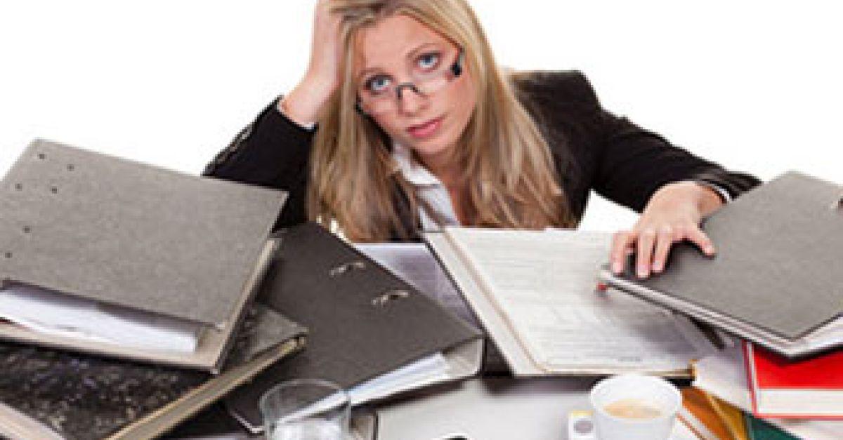 6 tipps f r den arbeitstag richtig essen weniger stress. Black Bedroom Furniture Sets. Home Design Ideas