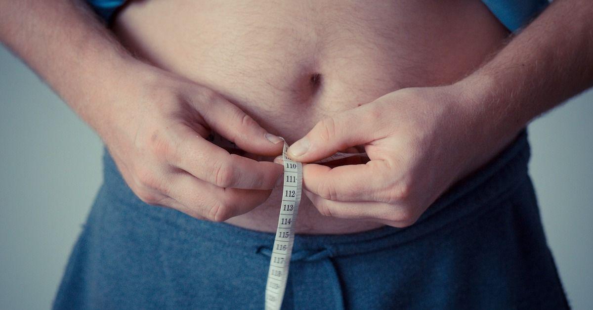 wie kann ich in 5 wochen 15 kilo abnehmen