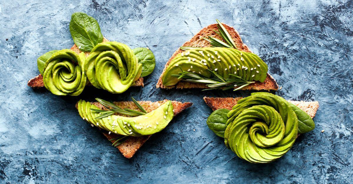 Wie man den Avocadostein vorbereitet, um Gewicht zu verlieren
