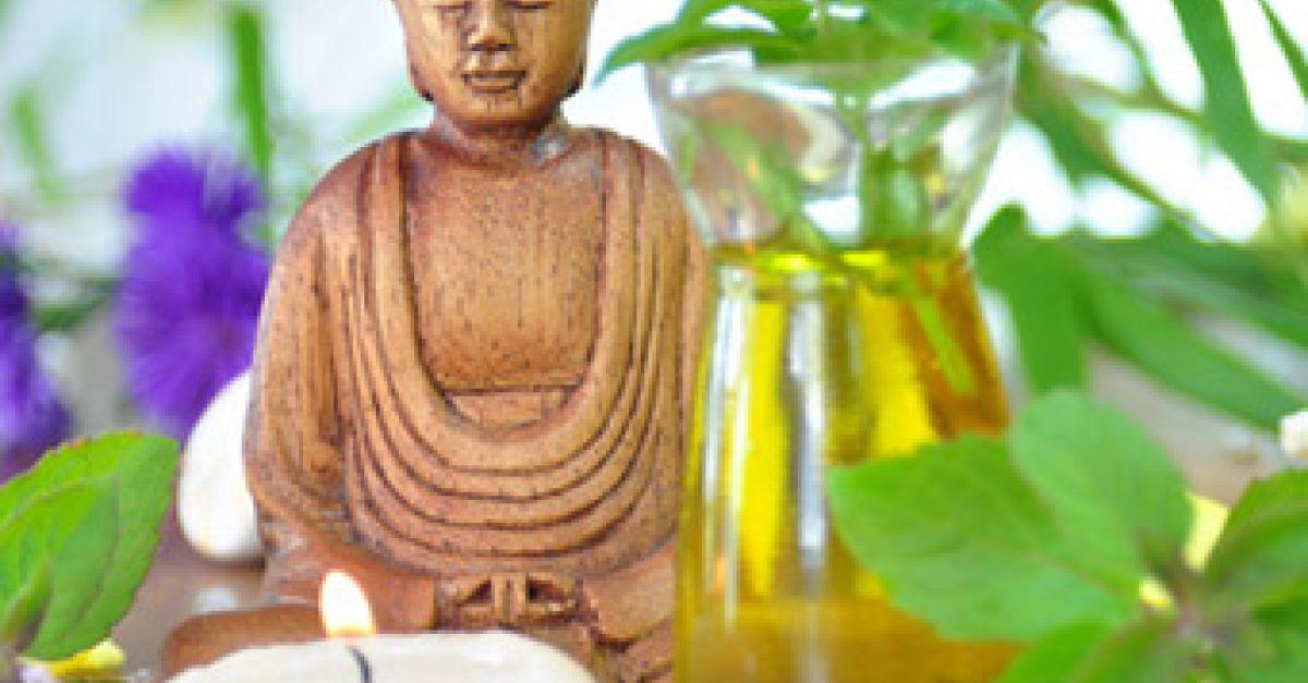 Ayurvedische Ernährung: Heilkunst und Ernährungsratgeber | EAT SMARTER