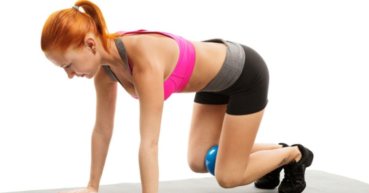 sklaven training einen runterholen tipps