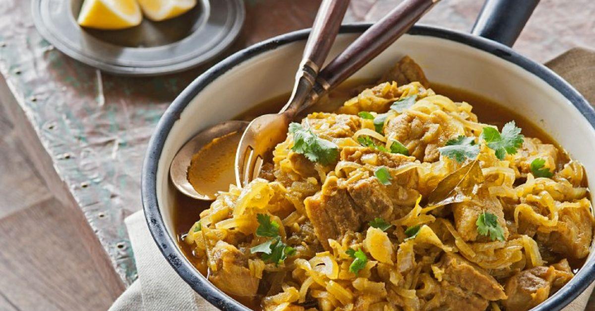 rezept thai curry schweinefleisch beliebte gerichte und rezepte foto blog. Black Bedroom Furniture Sets. Home Design Ideas