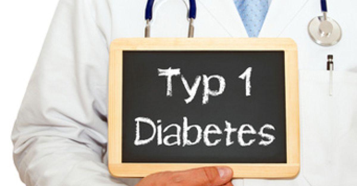 Abnehmen mit Typ 1 Diabetes: Wie geht das? | Diabetes Ratgeber
