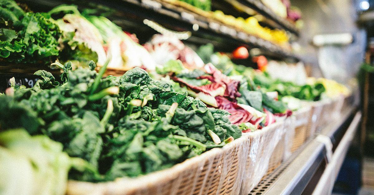 Liste der proteinreichen Lebensmittel zum Abnehmen 10 Kilo